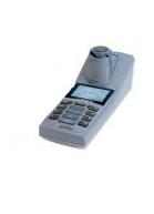 I5600320